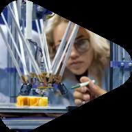 Fakulta výrobných technológií